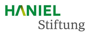 HANIEL_Stiftung_Logo_RGB_s