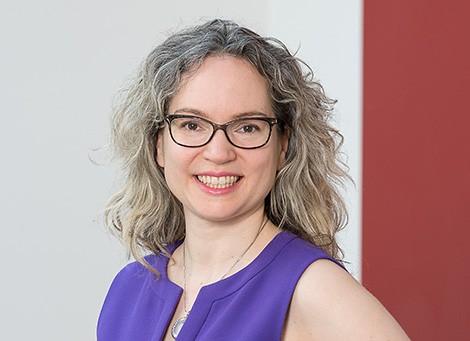 Stefanie Teggemann