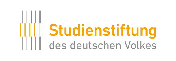 Studienstiftung_Logo_RGB