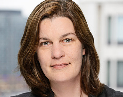 Susanna Krüger