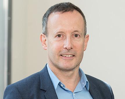 Torsten Thiele
