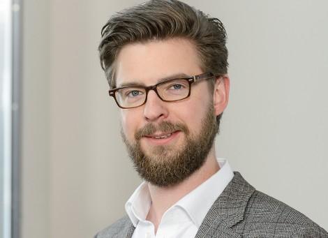 Florian Ostmann