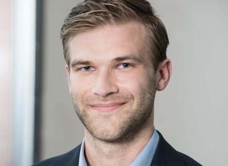 Tobias Cremer