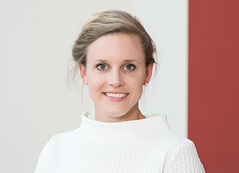 Isabel Schünemann