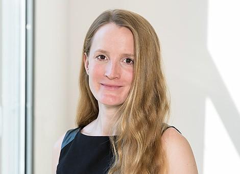 Jelena Bauer
