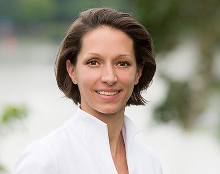 Chris Nadine Kranzinger