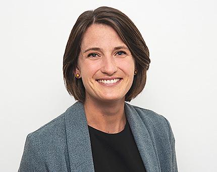 Isabel Kleitsch