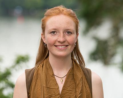 Johanna Schiele